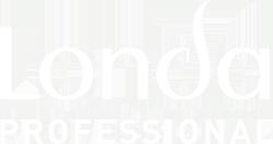 londa-logo